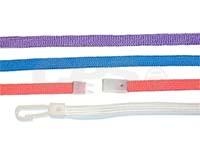 Unbranded Lanyard – 10mm Wide